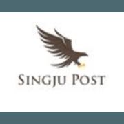 singjupost.com